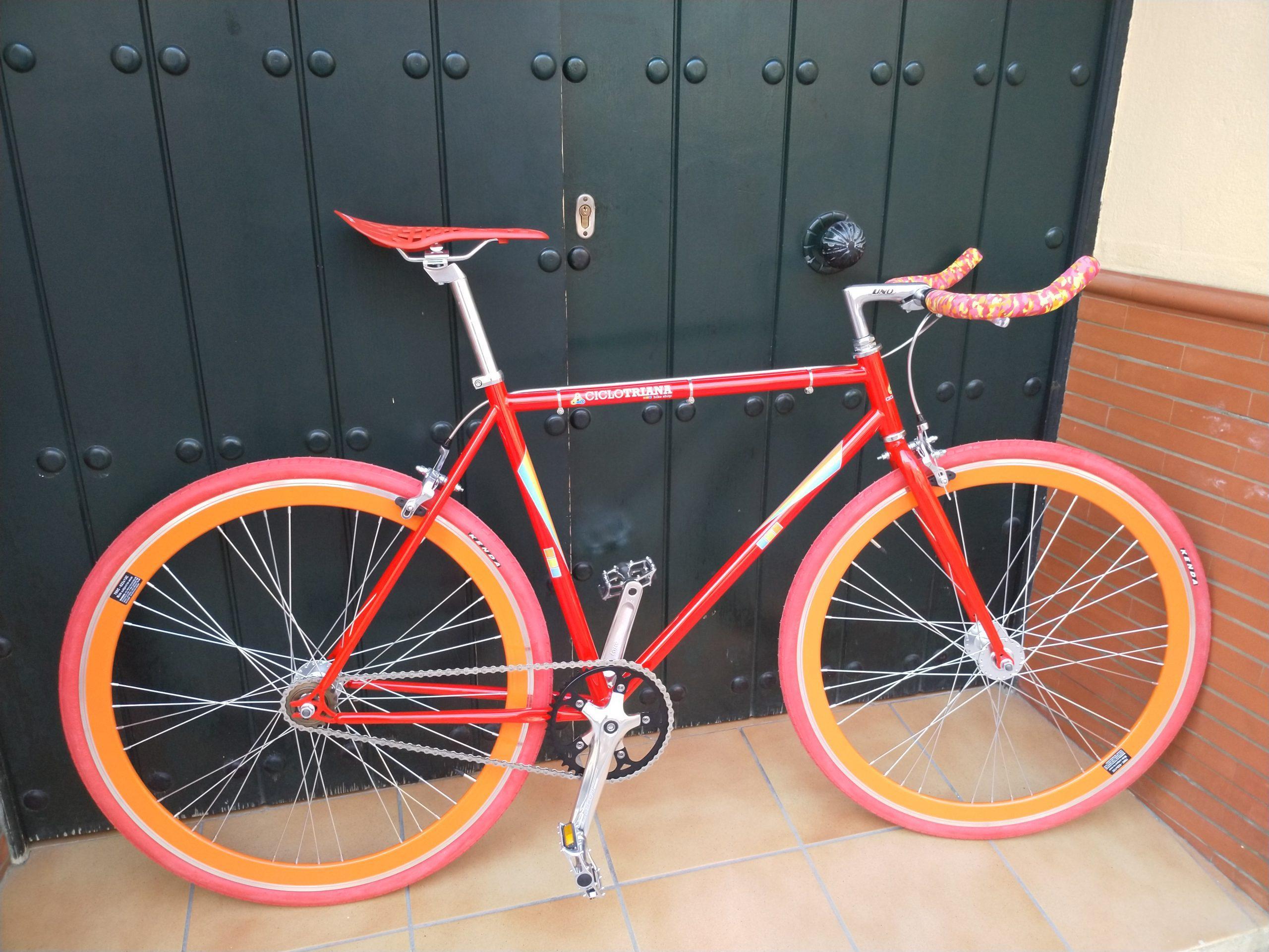single-speed-roja-y-naranja-1